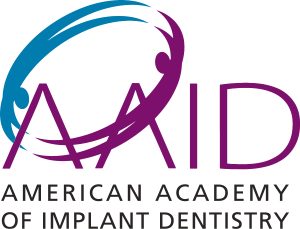 About Dental Implants — AAID: American Academy of Implant